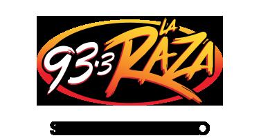 La Raza 93.3FM (San Francisco)