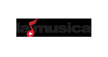 LaMusica.com