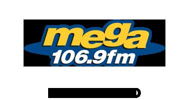 Mega 106.9FM (Puerto Rico)