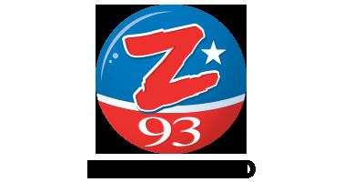 Z93FM (Puerto Rico)
