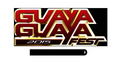 GUAYA GUAYA FEST - Puerto Rico - Cabo Rojo Arena