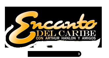 ENCANTO DEL CARIBE - Puerto Rico - San Cristobal Castle