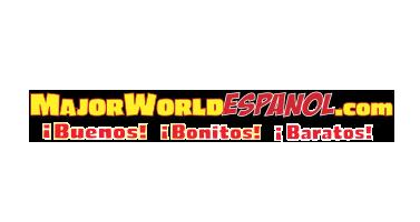 MajorWorldEspanol