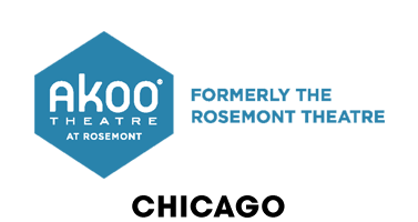Akoo Theatre