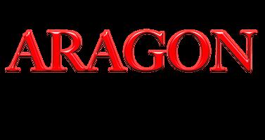 ARAGON SERIES - Chicago - Aragon Entertainment Center